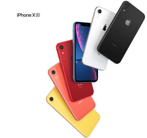 iphonexr.jpg